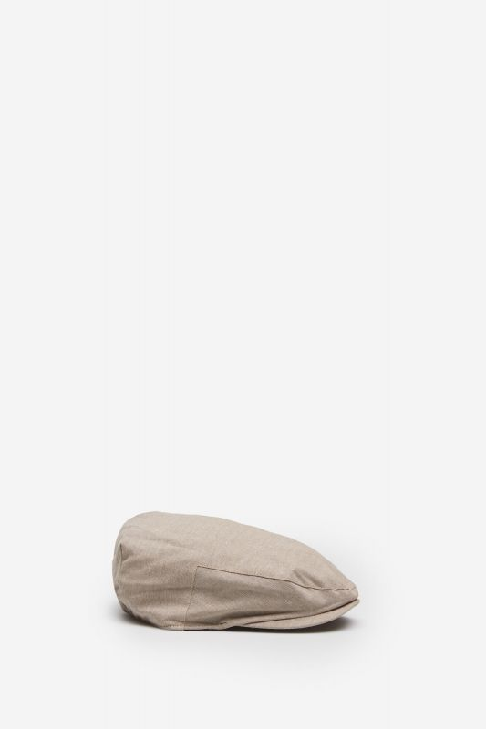 ESSENTIAL COLOURED BERET