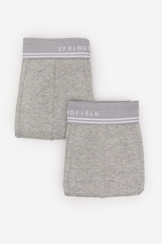 2-PACK ESSENTIAL BOXERS