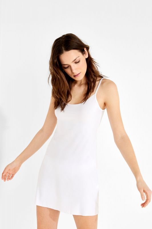 ES NIGHTDRESS